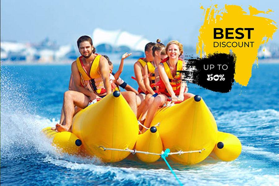 381-banana-boat