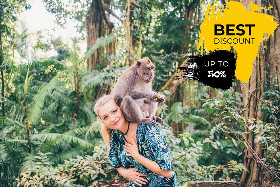 67(Ubud-Monkey-Forest)